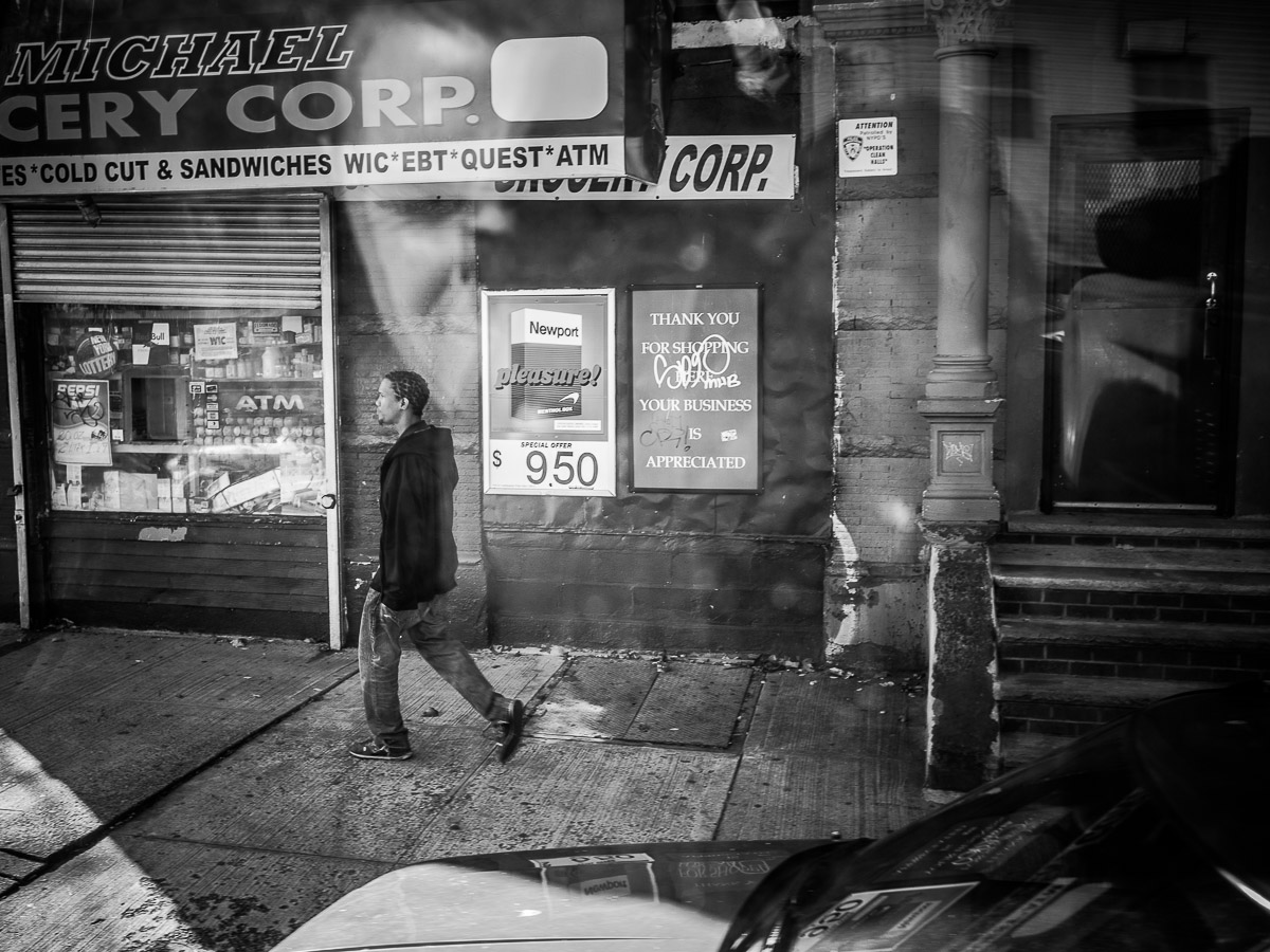ny_street_copyright-peter-weissboeck-51